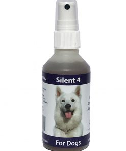 Anti dog barking product